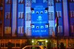 Antalyali Hotel