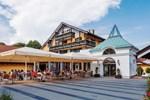 Отель Schmelmer Hof