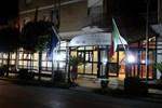 Отель Hotel Residence Riva Gaia
