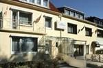 Апартаменты Bremer Apartmenthotel Superior