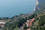 Апартаменты Piccola Italia
