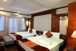 Отель Hanoi Symphony Hotel