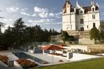 Мини-отель Château Valmy