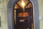 Гостевой дом B&B Alloggio Maria