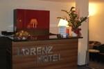 Lorenz Hotel Zentral