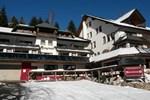 Отель Hotel Moosgrund - Wieden im Schwarzwald