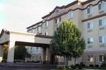 Отель Comfort Suites Carmel