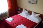 Отель Hotel Hohnecker