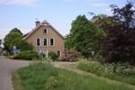 Мини-отель CountryHouse de Vlasschure