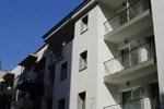 Апартаменты Apartamentos Botanic
