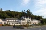 Eccles Hotel