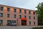 Отель Hotel Siatel Aragon