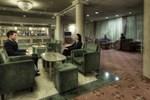 Hotel Habakuk Annex