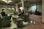 Отель Hotel Habakuk Annex