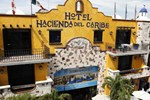 Hacienda Del Caribe By Encanto