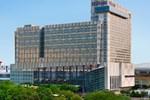Hilton Americas- Houston