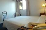 Апартаменты Apart Hotel Maue