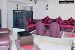Апартаменты Suite Tilila
