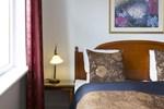 Отель Hotel Ansgar
