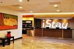 Отель iStay Hotel Monterrey Histórico