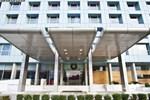 Отель Civitel Olympic