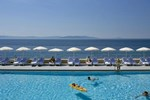 Апартаменты Sunrise Girandella Villas