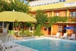 Отель Beyaz Kale Hotel