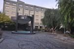 Отель Anemon Ege Hotel