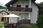 Гостевой дом House Mirjana