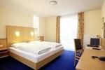Отель Hotel Huberhof