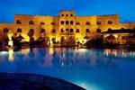 Отель Kasbah Hotel Chergui