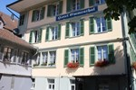 Hotel Garni Emmental