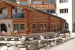 Отель Alpenhof