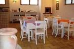 Мини-отель Villa Rossana