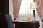 Отель Hotel I' Fiorino