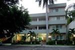 Отель Hotel Laam