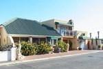 Гостевой дом Elephant Rock Guest House