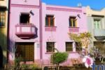 Хостел Princesa Insolente Hostel