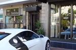 Отель Andaluz Boutique Hotel