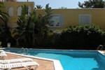 Отель Hotel Lauria