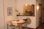 Antares Apartments