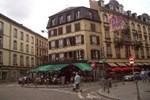 Hôtel Le Colmar