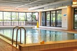 Отель Sokos Hotel Ilves