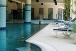 Grand Hotel Antiche Terme Di Pigna
