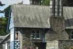 Ravenstone Manor Hotel and Restaurant