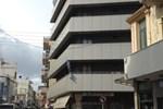 Отель Iraklion Hotel