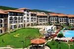 Апартаменты Watermill Hotel