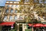 Отель Grand Hotel Negre Coste