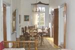 Апартаменты Villa Annie