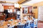 Гостевой дом Sweet Olive Guesthouse